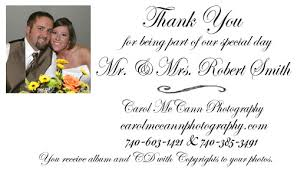 hocking wedding photography by carol mccann photography