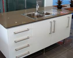 Kitchen Cabinet Door Handle Simple Kitchen Cabinet Door Handles The Homy Design Best