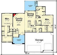 european floor plans best 25 european house plans ideas on 3 bedroom 2 5