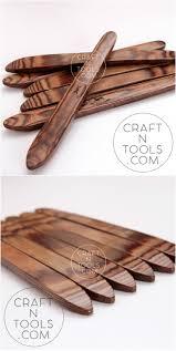 54 best leather burnishing u0026 edge finishing images on pinterest