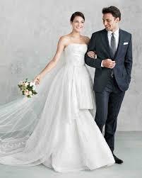Gorgeous Wedding Gowns Martha Stewart by Designers U0027 Favorite Wedding Dresses Martha Stewart Weddings