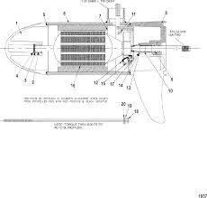 mercury trolling motor motorguide pro series 9b000001 u0026 up