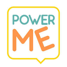 We Test Sports Tv Presenter Charlie Webster U0027s Powerme App Which