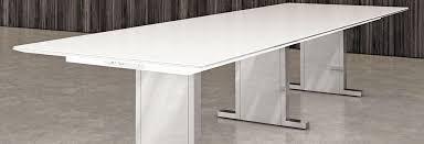 Narrow Conference Table Porta Prismatique