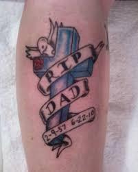 rip tattoos for dad rip tattoos pinterest rip tattoo tattoo