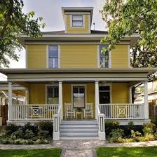 exterior house colors 8 to help sell your house bob vila
