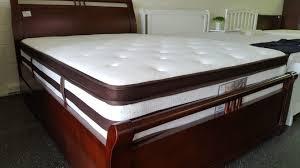 bedroom furniture auckland ynl furniture