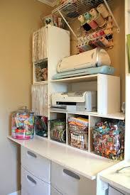 227 best craft storage ideas images on pinterest storage ideas