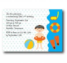 baby shower invitation templates for microsoft word 20 80th birthday invitation template cristinaparaiso com