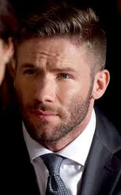 edelman haircut 1389 best julian edelman images on pinterest julian edelman