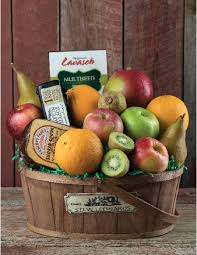 fruit delivery gifts jumbo cheese fruit basket fruit and gift baskets delivered