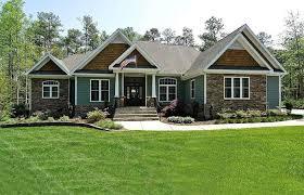 home plans craftsman craftsman house plans contemporary plan single story modern tiny