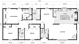 ranch style house floor plans 30 40 ranch style house plans adhome