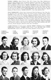 where can i buy high school yearbooks 1943 middletown high school yearbook ohio vintage yearbook