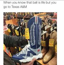 Ball Is Life Meme - texas ball black twitter know your meme