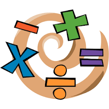 math facts math facts practice lite android apps on play