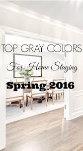 best 25 top gray paint colors ideas on pinterest blue gray