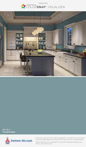 tranquil bathroom ideas bathroom top tranquil bathroom colors home design creative in