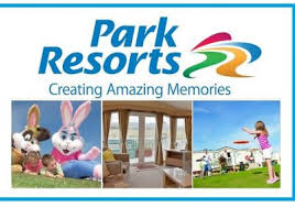 park resort cheap uk breaks 4 breaks just 79 per family