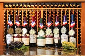 cape may winery u0026 vineyard