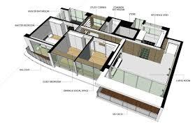 Loft Apartment Floor Plans Apartment Design Modern Apartment Natura Loft Bishan Town
