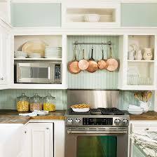 Kitchen Bookshelf Cabinet Perfect Open Kitchen Cabinets With Open Kitchen Cabinet Houzz