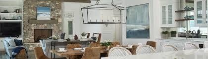 home decor stores grand rapids mi villa decor east grand rapids mi us 49506