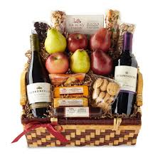 gift baskets hickory farms gift baskets review revuezzle