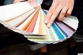 How To Get A Paint Chip For Color Matching 5 Mistakes Everyone Makes When Choosing A Paint Color Photos