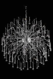 elegant chandeliers dining room dining room endearing elegant chandeliers designs with pics
