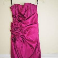 mcclintock bridesmaid dresses s mcclintock bridesmaid dresses on poshmark