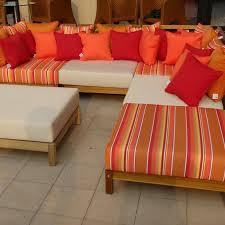 Sofa Seat Cushions by Wooden Sofa Foam Cushions Wooden Sofa Foam Cushions Suppliers And