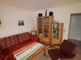 Moderne Wohnzimmer Fliesen Haus Renovierung Mit Modernem Innenarchitektur Kleines Fliesen