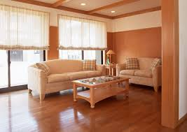 hardwood flooring livonia mi better quality carpets flooring