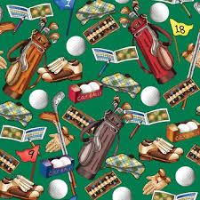 sports wrapping paper 78 best gift wrap images on gift wrapping wrapping