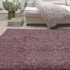 Plum Runner Rug Purple Area Rugs Rugs The Home Depot