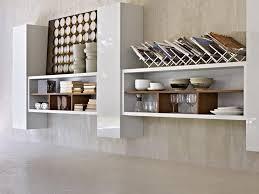 Wall Mounted Shelving Units by Wall Mounted Shelves Kitchen Shelves Pinterest Shelves