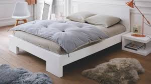 idee d馗o chambre d馗o chambre cocooning 100 images d馗o chambre adulte 100
