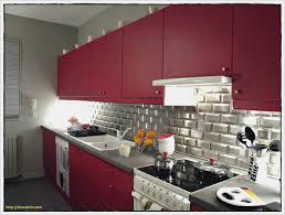plaque inox cuisine plaque inox pour cuisine mosaique pour cuisine plaque inox pour
