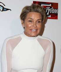 yolanda fosters hair dlisted yolanda foster is apparently saying she doesn t have any