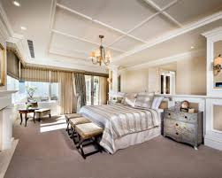 spacious bedroom design spacious bedrooms houzz designs home