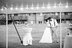 71 beautiful backyard wedding inspiration james stokes