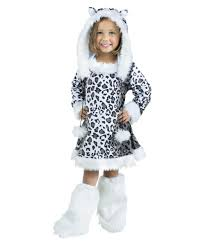 toddler girl costumes snow leopard toddler girl costume kids costumes kids