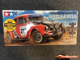 volkswagen beetle race car volkswagen beetle rally mf 01x 58650
