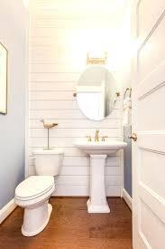 unique small bathroom ideas small half bathroom ideas really unique ideas for your half bathroom