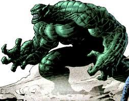 abomination incredible hulk firstshowing net