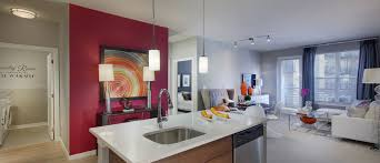 gaithersburg apartments for rent cadence bozzuto bozzuto