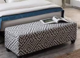Twin Bed Ottoman Twin Sleeper Sofa Bed Alleycatthemes Com