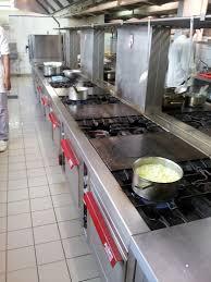 lyc馥 professionnel cuisine lyc馥 professionnel cuisine 59 images brevet professionnel
