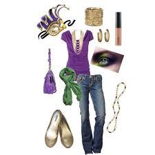 diy mardi gras costumes mardi gras search endora s closet
